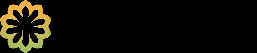 Mágocs